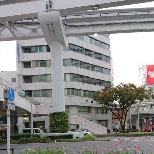 三菱UFJモルガン・スタンレー証券 北九州支店 移転