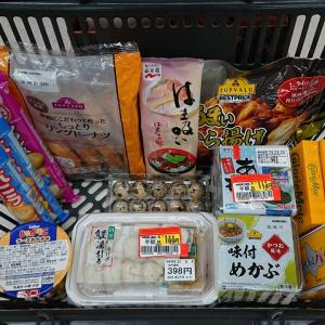 8.4 groceries