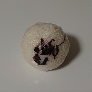 6.14 onigiri-ball