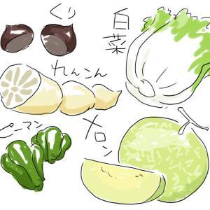 茨城産野菜へのこだわり