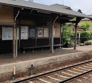 京都旅行 5