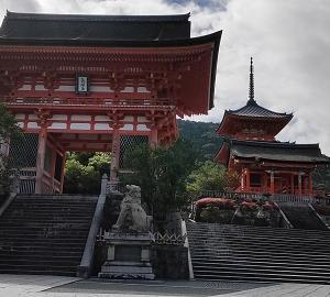 京都旅行 6