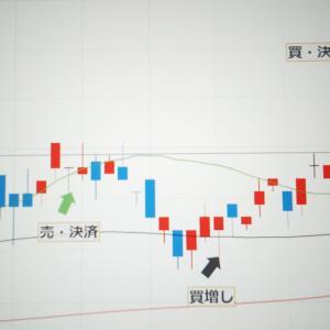 10/23(土)+1,167円