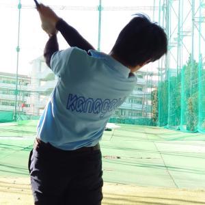 横浜ジュニアスクールという基盤