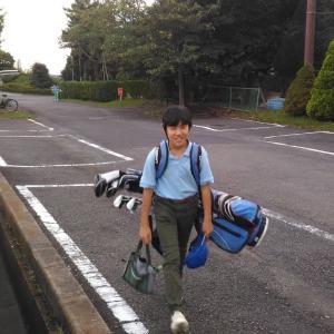 横浜ジュニアスクール、自分に期待したけどそんなに甘くない!