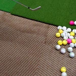 高校野球の球数制限とジュニアゴルファーの打撃制限