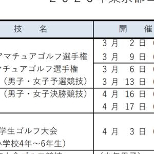 神奈川県と東京都、どちらから挑戦するか検討中