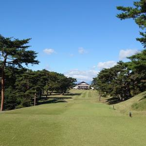 関東高等学校ゴルフ選手権特別大会 組み合わせ決定!
