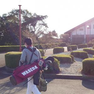 【競技結果報告】高等学校ゴルフ連盟特別大会関東男子個人戦