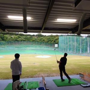 【競技結果報告】神奈川県アマチュアゴルフ選手権ジュニアの部 15~17歳男子