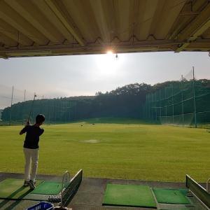 【競技結果報告】全国高等学校ゴルフ選手権 2日目