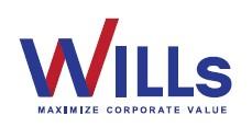 ウィルズ(4482)IPO上場承認発表と初値予想!