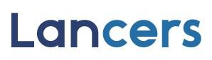 ランサーズ(4484)IPO上場承認発表と初値予想!