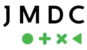 JMDC(4483)IPO上場承認発表と初値予想!