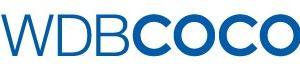 WDBココ(7079)IPO上場承認発表と初値予想!