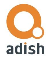 アディッシュ(7093)IPO上場承認発表と初値予想!