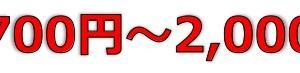 ドラフト(5070)のIPO(新規上場)初値予想とIPO幹事配分数!