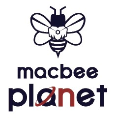 Macbee Planet(7095)IPO上場承認発表と初値予想!