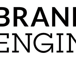 Branding Engineer(7352)IPO上場承認発表と初値予想!