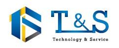 ティアンドエス(4055)IPO上場承認発表と初値予想!