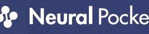 ニューラルポケット(4056)IPO上場承認発表と初値予想!