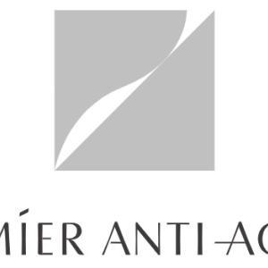 プレミアアンチエイジング(4934)IPO上場承認発表と初値予想!