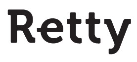 Retty(7356)IPO上場承認発表と初値予想!