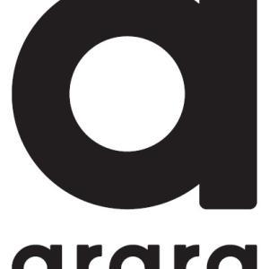 アララ(4015)IPO上場承認発表と初値予想!