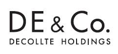 デコルテ・ホールディングス(7372)IPO上場承認発表と初値予想!出口案件でも海外販売で勝機はあるか!?