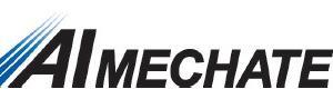 AIメカテック(6227)IPO上場承認発表と初値予想!社名無関係のVC出口案件!