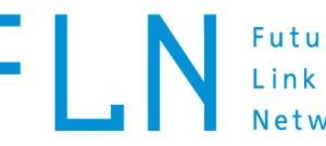 フューチャーリンクネットワーク(9241)IPO上場承認発表と初値予想!小型IPOで需給妙味は抜群!