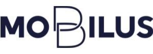 モビルス(4370)IPO上場承認発表と初値予想!チャットボット市場売上シェアNo.1!