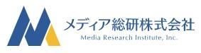 メディア総研(9242)IPO上場承認発表と初値予想!主幹事(ネット口座)からのIPO申し込み不可!?