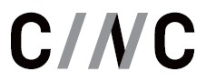 CINC(4378)IPO上場承認発表と初値予想!先進技術でSEOを支援するベンチャー企業!