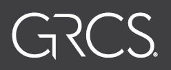 GRCS(9250)IPO上場承認発表と初値予想!GRCソリューションの提供及びセキュリティコンサル企業!