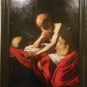 モンセラートの美術館