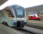 2019年冬ダイヤ WestBahnは列車半減