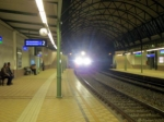 ウィーンのS-Bahnで終夜運転がスタート