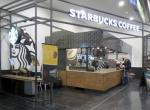 Starbucks(スターバックス)