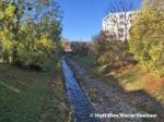 Liesingbach自然回復プロジェクト