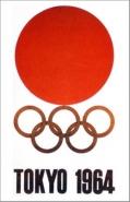 幻の「オリンピック・ウィーン大会」、オリンピック雑感