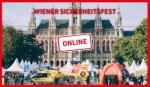 Wiener Sicherheitsfest 2020もオンライン開催へ