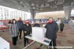 12月2日からウィーンで大規模検査を実施