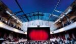 バーデン市立劇場の夏プログラム