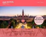 30 Jahre Film Festival auf dem Wiener Rathausplatz