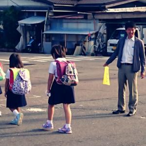 〔大野市新型コロナ対策〕学校再開に向けて準備登校やパック給食対応