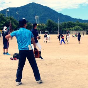 (大野市スポーツ)活動は6月8日〜子どもたちの状況に応じた対応を