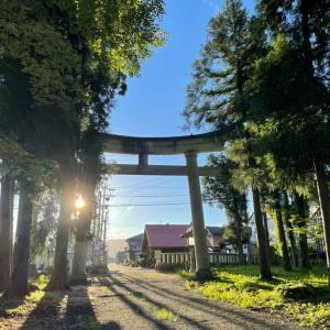 きょう広島原爆の日!忘れてはならない平和の尊さ、水のありがたさ