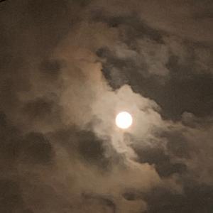 満月の名前。
