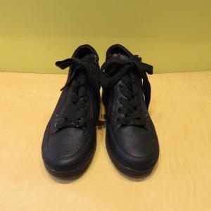 靴への想い844!